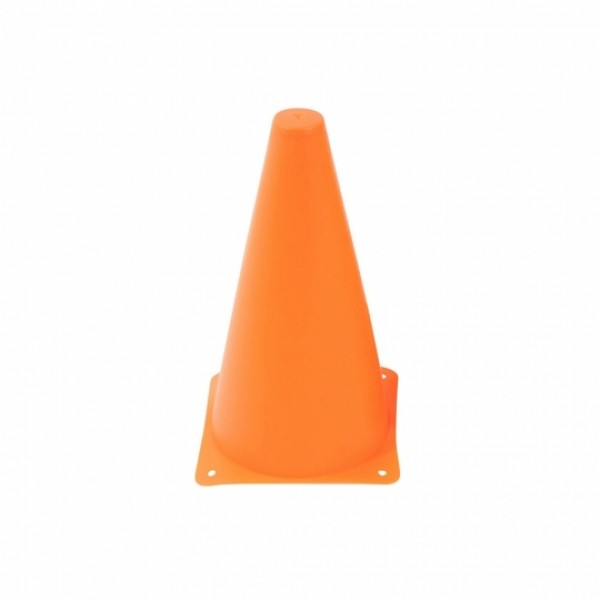 Standing Cones (Smallest)