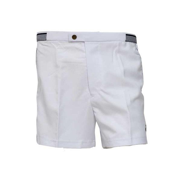 Yonex & Butterfly Shorts