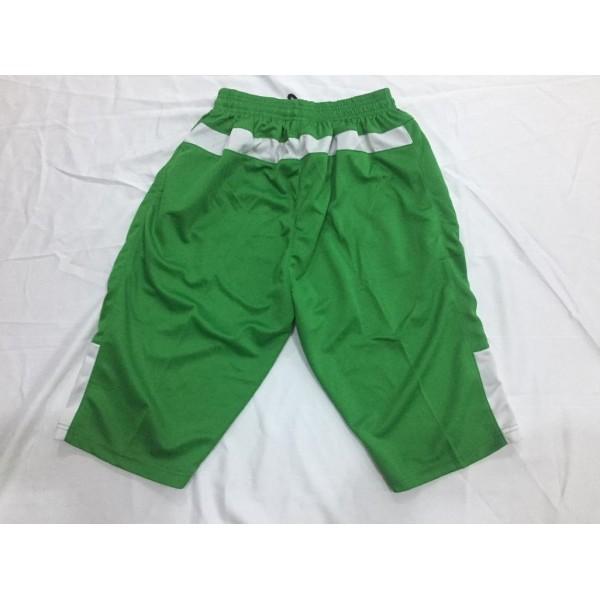 Adidas 3/4 Shorts