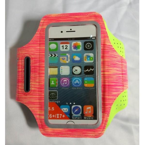 Arm Phone Pouch