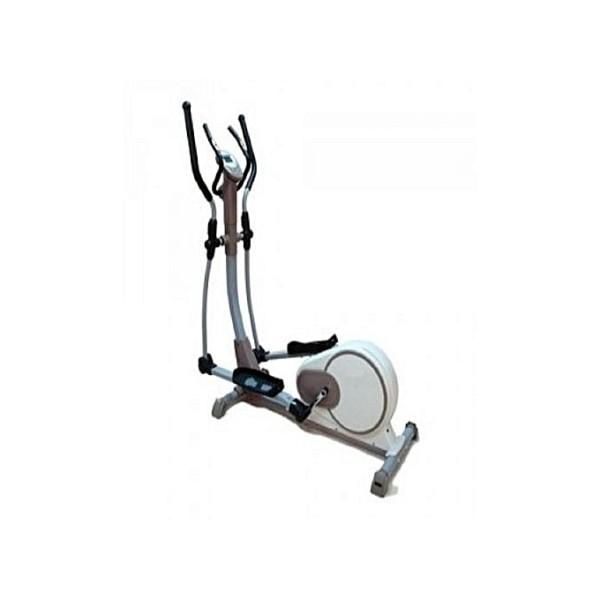 Cross Trainer Bike (Big)