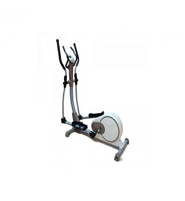 Cross Trainer Bike (Big)