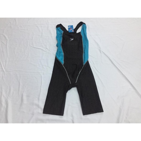 Overall Swim Wear (Children)