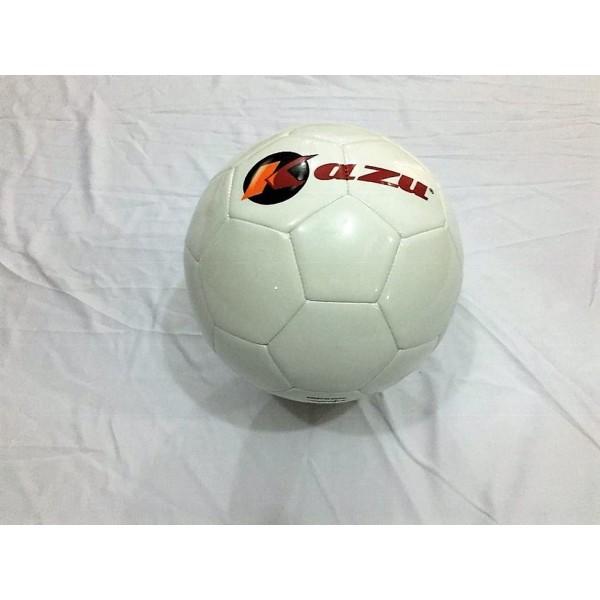 Kazu Footballs