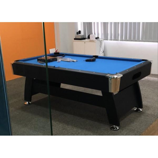 8ft snooker board