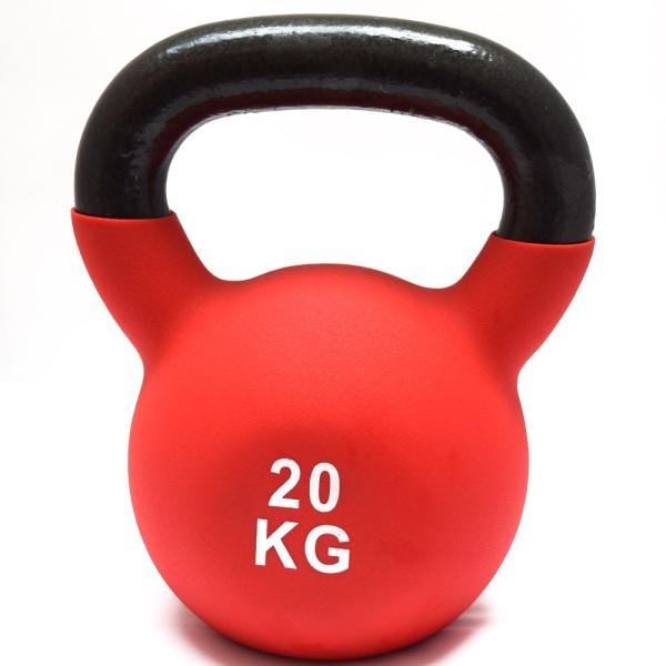 Kettle Dumbell 20kg