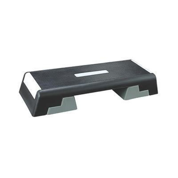 Aerobic Step Board (small)