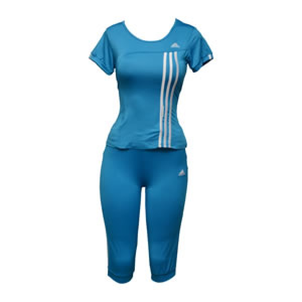 Female Gym Wear