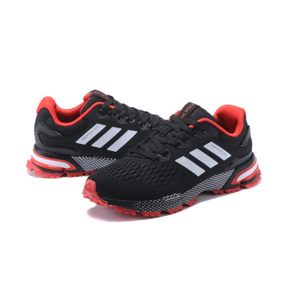 Adidas Aerobounce Running