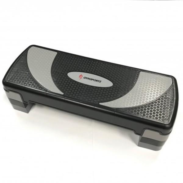 Aerobic StepBoard