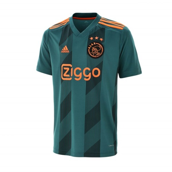 Ajax Kit (Away)