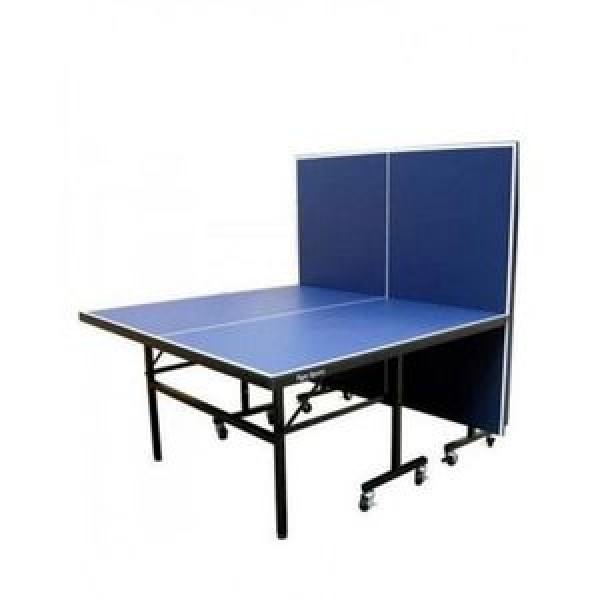 Indoor Table Tennis Board