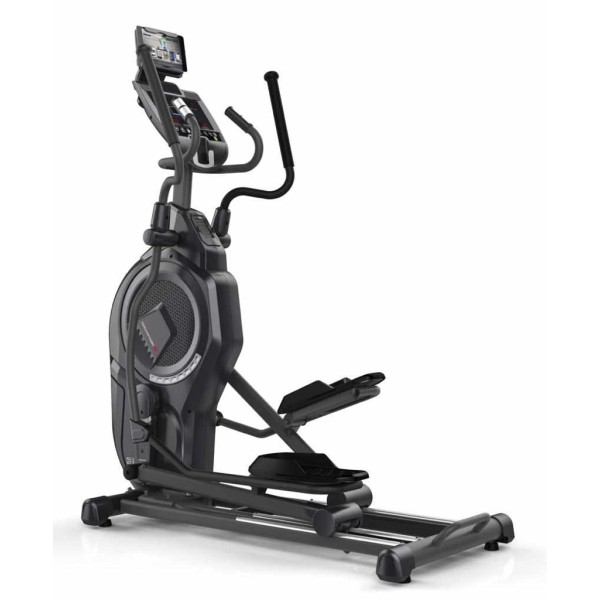American fitness J 22 Stepper With Incline