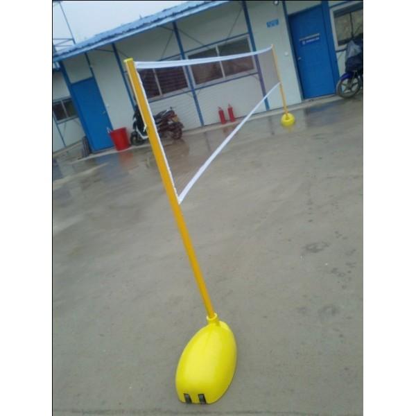 Badminton Post