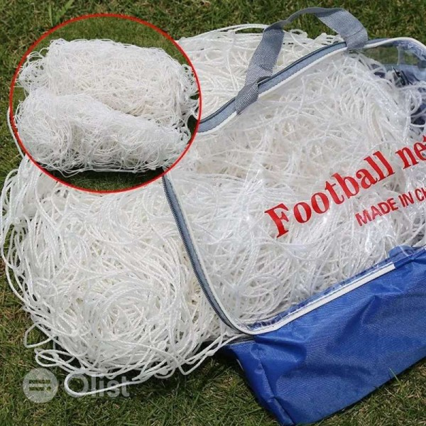 Goal Post Net (Foreign)