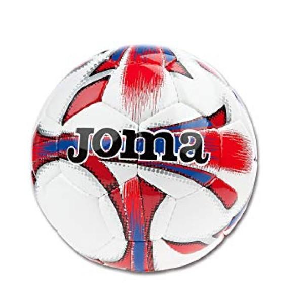 Joma Football