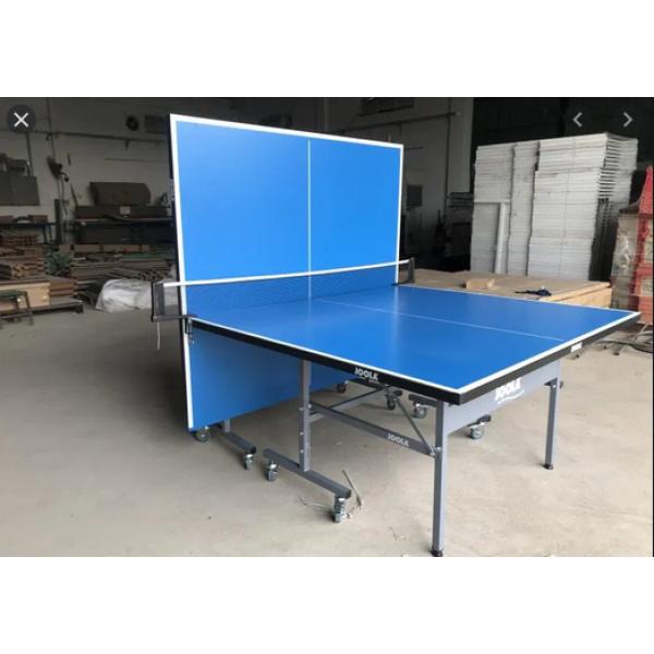 Joola Table Tennis Board