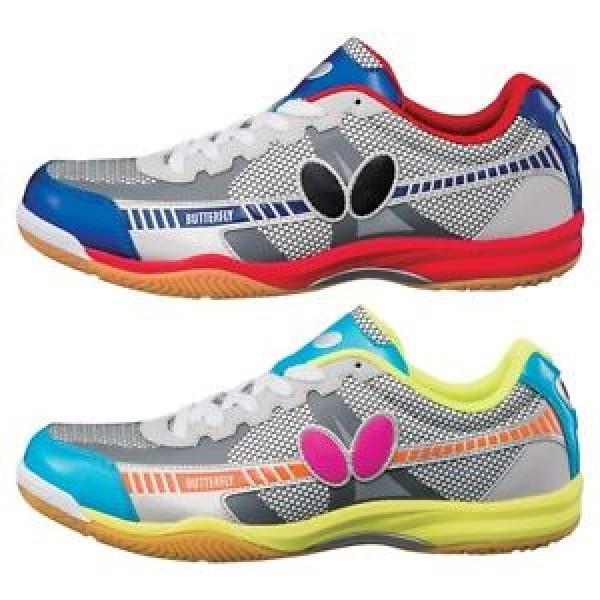 Lezoline Tennis Shoe