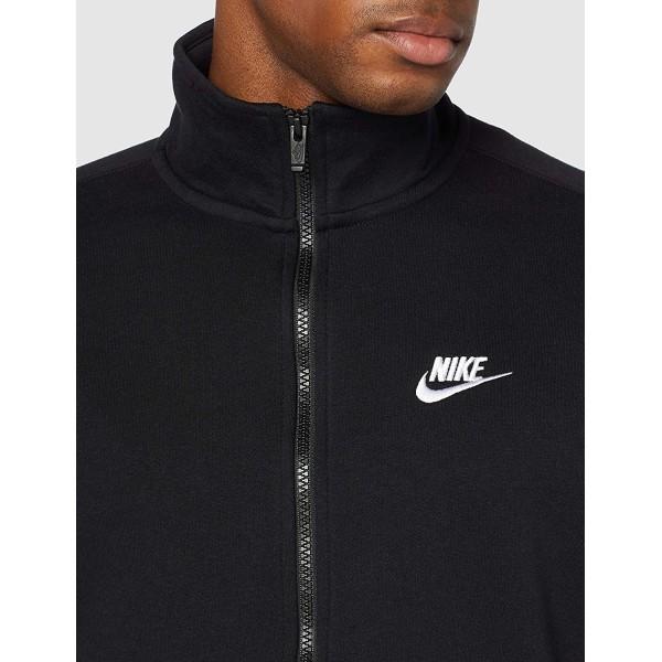 Nike Tracksuits