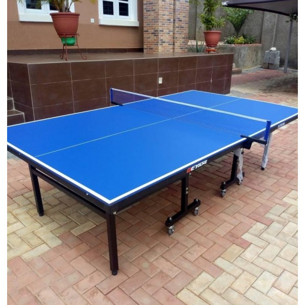Outdoor Table Tennis (Prolite)