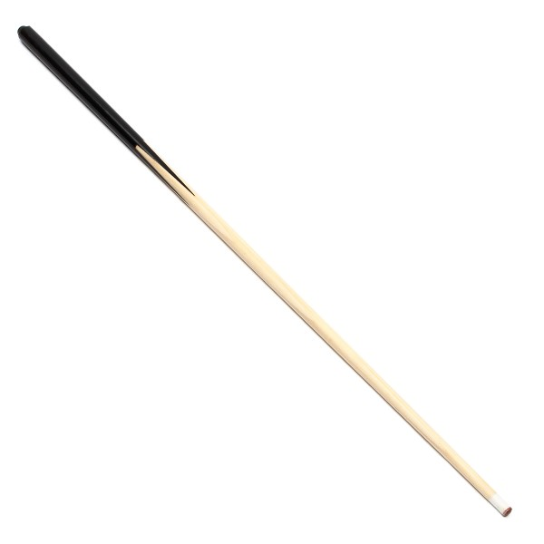 Snooker Stick