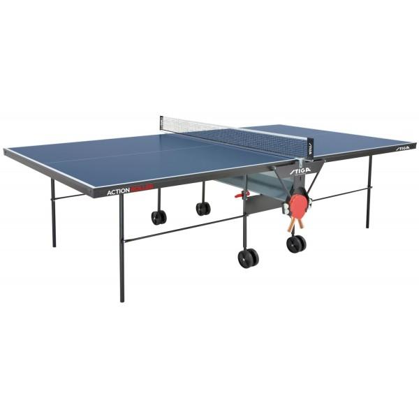 Stiga Table Tennis Board