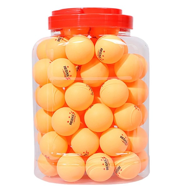 Table Tennis Ball (60pcs)