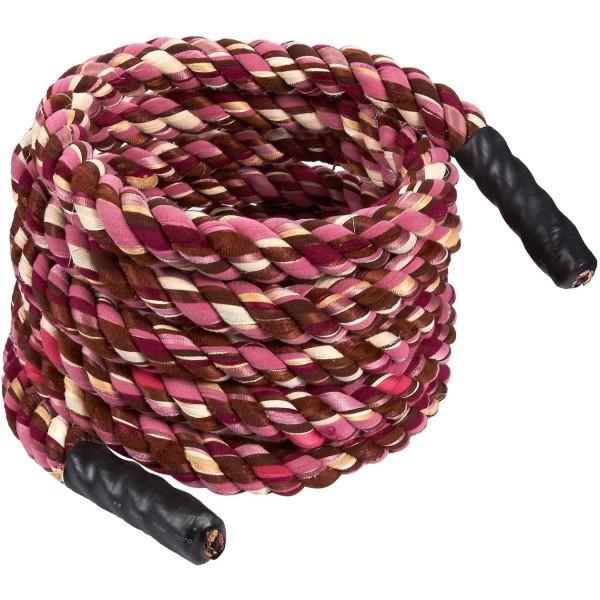 Tug Of War (coloured)