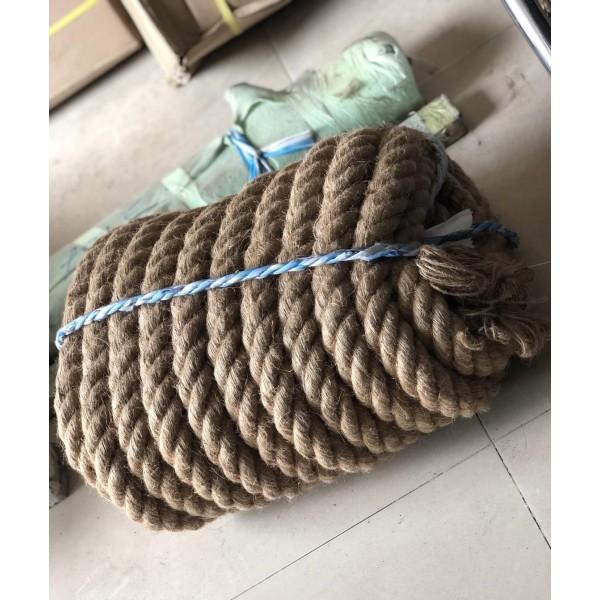 Tug Of War (rope)