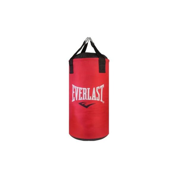 Punching Bag (small)