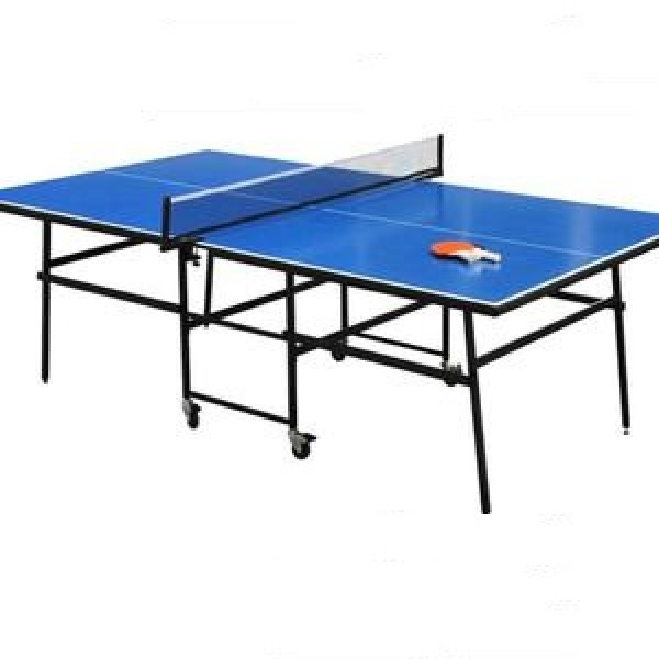 Techno Fitness Table Tennis