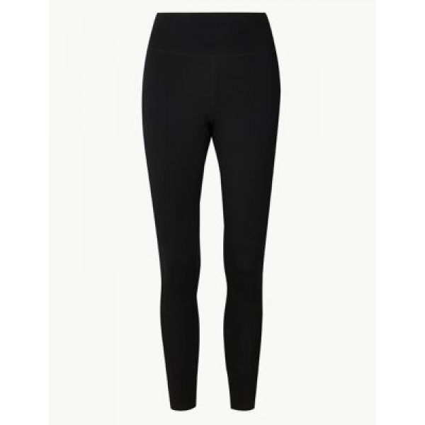 Lady's Sports Leggings