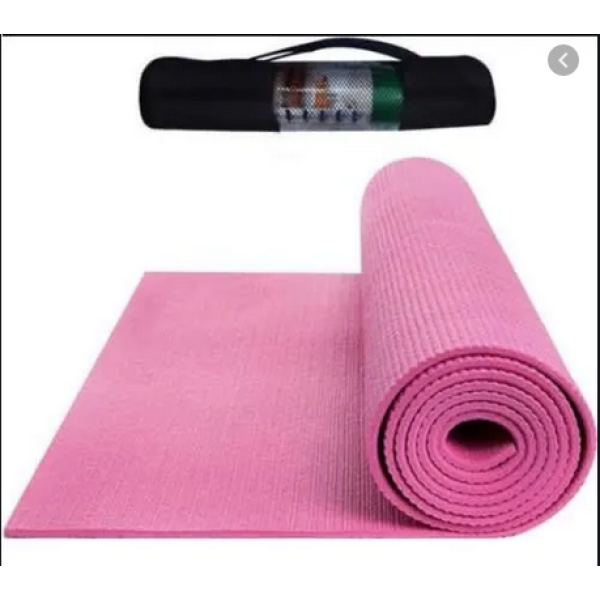 Yoga Mat (small)