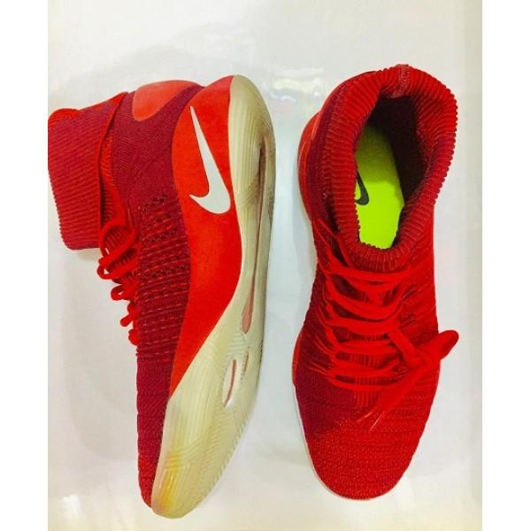 Nike-basketball