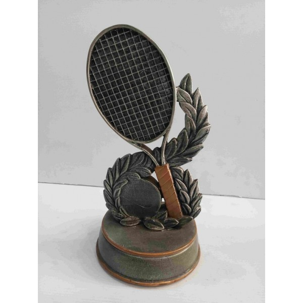 Long tennis Award