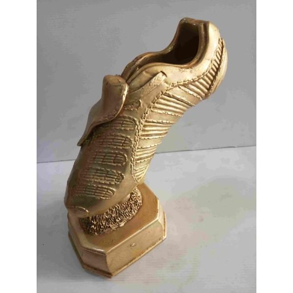 Football Award Golden Boot