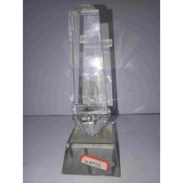Crystal Golf Award 1