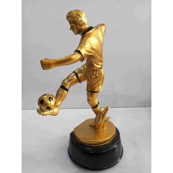 Football Award Most Valuable Player