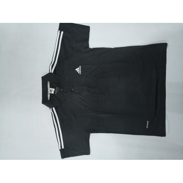 Adidas Sports T. Shirts