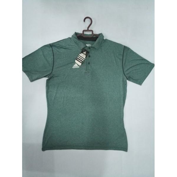Adidas  T Shirts Round Neck