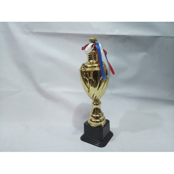 Chinese Trophy 002