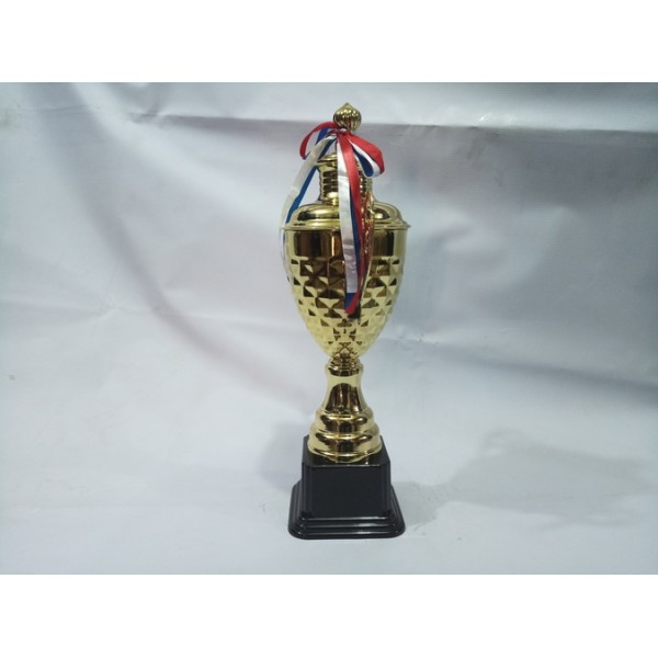 Chinese Trophy 007 (Gold)