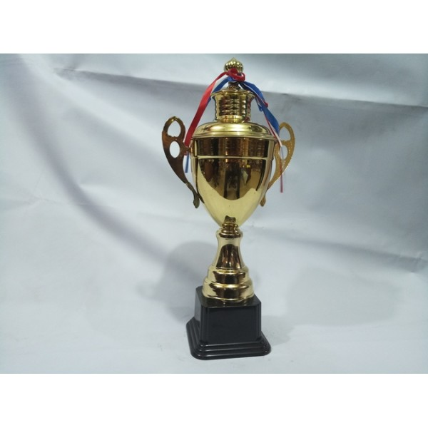 Chinese Trophy 009 (Gold)