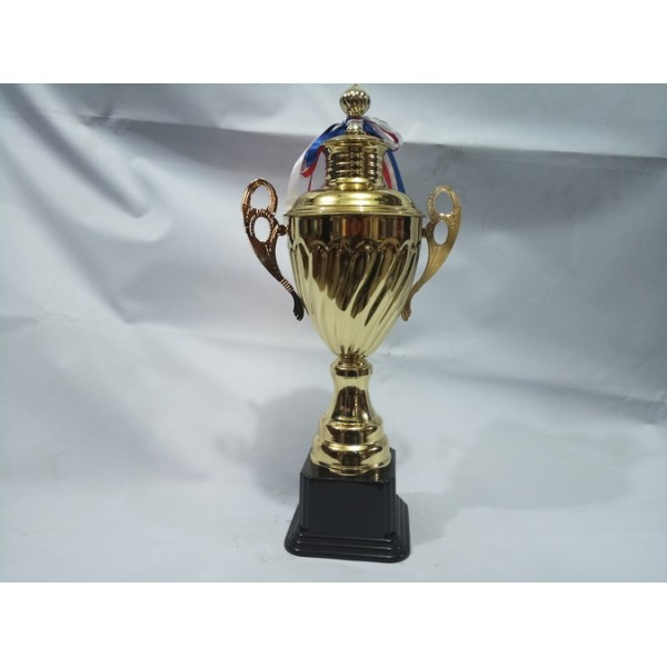 Chinese Trophy 010 (Gold)