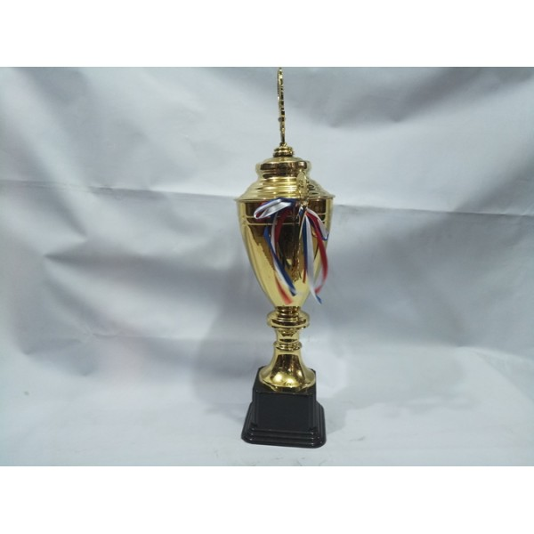 Chinese Trophy 011 (Gold) big