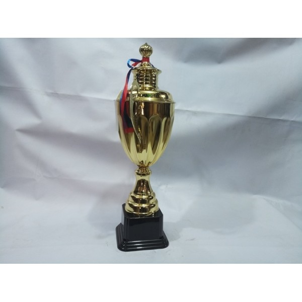 Chinese Trophy 012 (Gold)