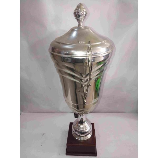 Italian Trophies- 1207/5 Series