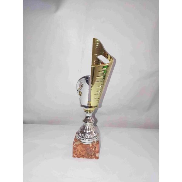 Italian Trophy - 1230/3 Series
