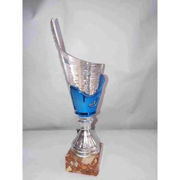 Italian Trophies 1232/4 Series