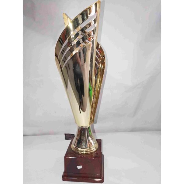 Italian Trophy - 1239/2 Series